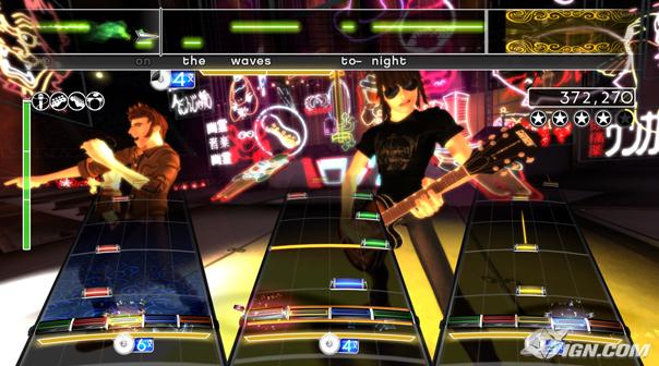 Rock-band-screen