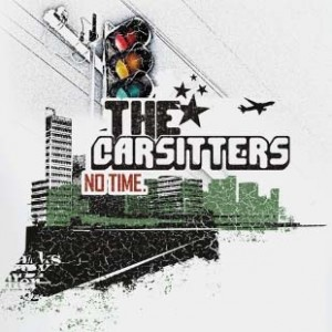 The Carsitters