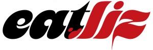eatliz_logo