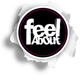 feelabout-logo